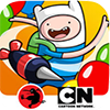 Bloons Adventure Time TD Player Icon